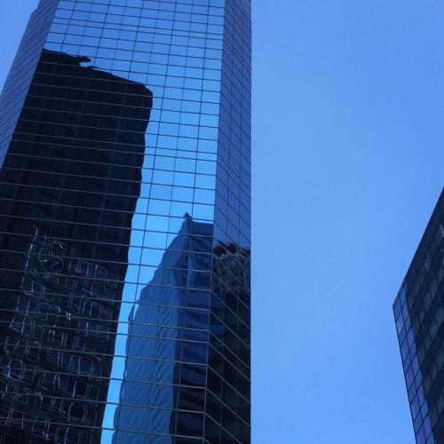bluebuilding
