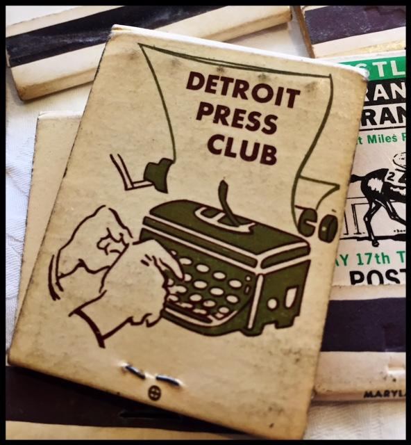 detroitpressclub