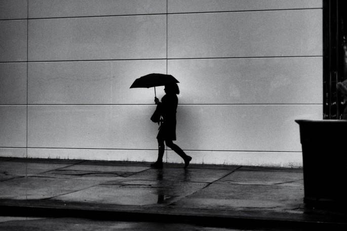 rainwoman
