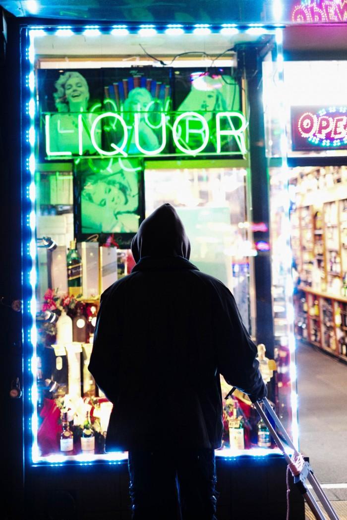 liquote