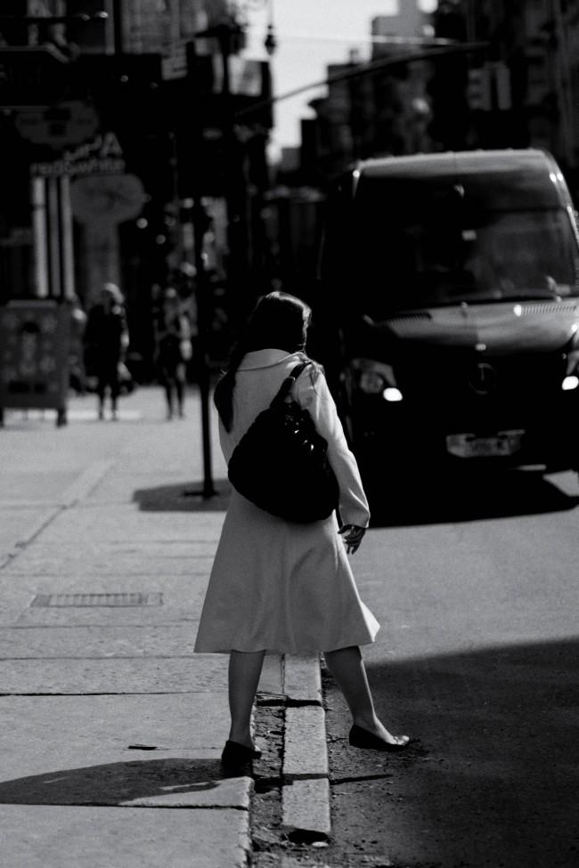 womanstep