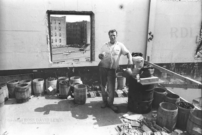 Aug. 20, 1974—Coffee Break.