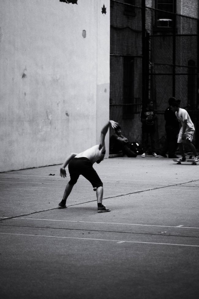 handball-bags