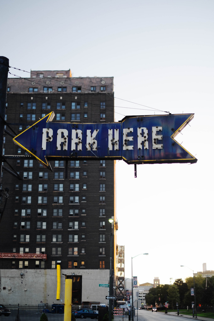 park-here-bags