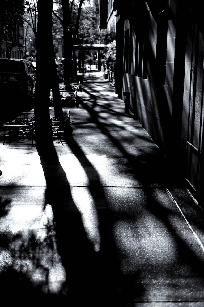 sidewalk-shadow-bags