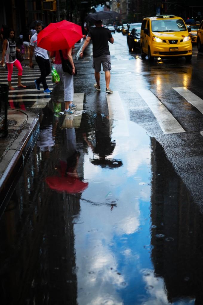 bags-rain-street