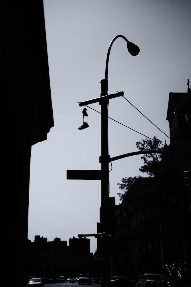 bags-streetlamp