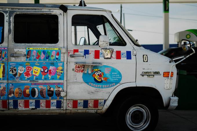 ice-cream-truck-bags