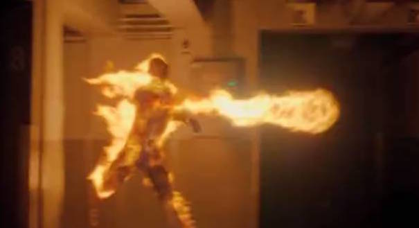 human-torch-fireball-1-139021