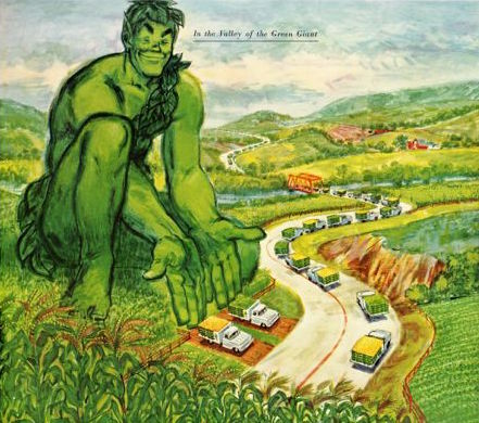 Valley-of-the-Green-Giant-1961v2